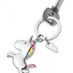 llabero de unicornio